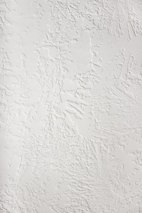 Textured ceiling in Portola Valley CA by Nick Mejia Painting